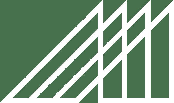 roaming ralph business logo