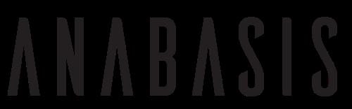 anabasis banner photography portfolio roaming ralph