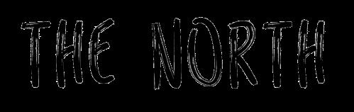 the north banner photography portfolio roaming ralph