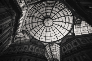 galleria vitore emanuel milano roaming ralph photography