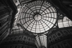 galleria vitore emanuel milano roaming ralph photography
