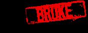 logo-correct-size-e1403259130731-small