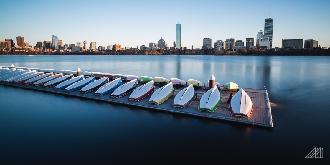 boats mit docks cambridge boston photography roaming ralph