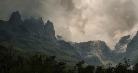 storm leslies pass drakensberg south africa photography roaming ralph