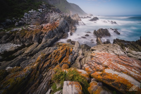 otter trail landscape south africa photography roaming ralph