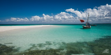 dhow quirimbas islands mozambique photography roaming ralph