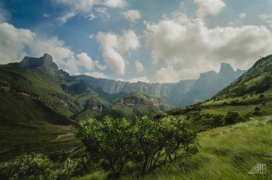 royal natal drakensberg south africa photography roaming ralph
