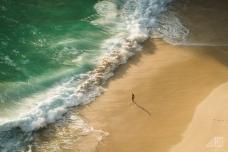 nusa-penida-beach