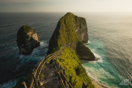 nusa-penida-sunset
