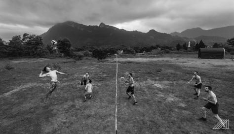 volleyball-vietnam