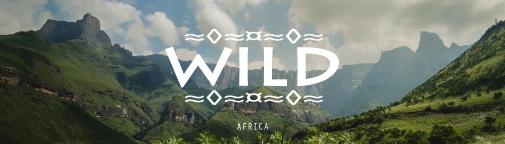 southern africa portfolio roaming ralph
